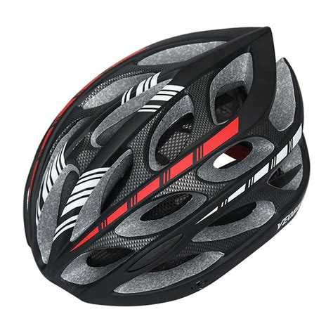 mtb bicycle helmet casco ciclismo carrentera helmets cycling road bike helmet casque velo route