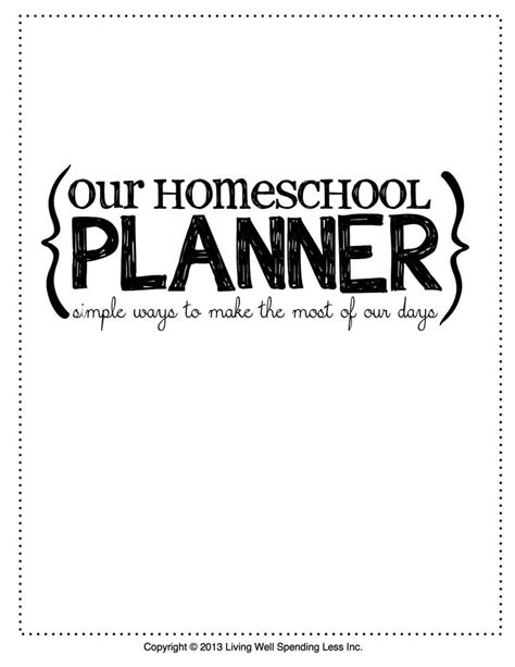 printable planner pages for 3 ring binder best 25 2 ring binder ideas on pinterest family planner