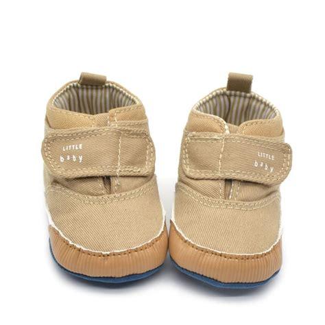 baby crib boots baby crib boots baby crib shoes nike images baby deer