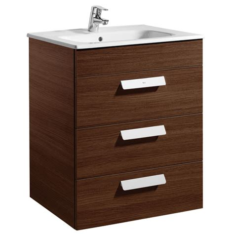 Basin Drawer Unit by Roca Debba Drawer Unit With Basin Uk Bathrooms