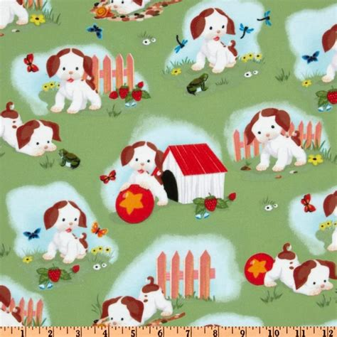 poky puppy fabric pin by beachman on sew