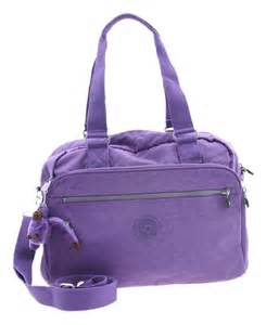 Tas Travel Pouch Kipling Travel Bag With Pouch Bag 2112 6 kipling travel bags blue crossbody bag