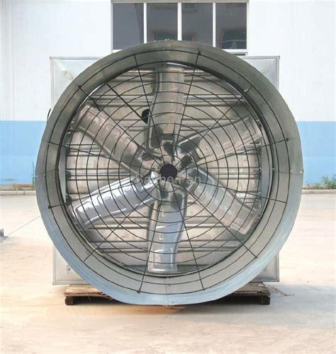 industrial air blower fan exhaust exhaust ventilation fan