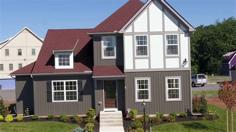 new homes for sale in lancaster county pa stoudtburg