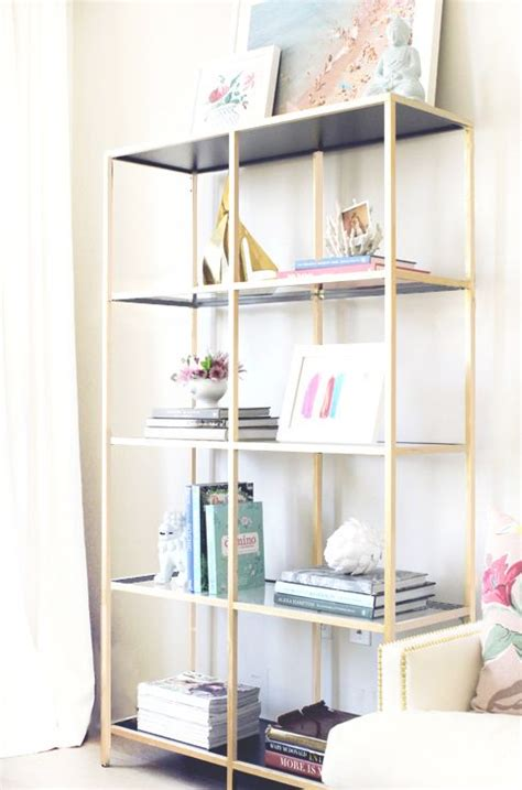 spray paint bookshelf 17 best images about ikea hacks with kallax expedit on
