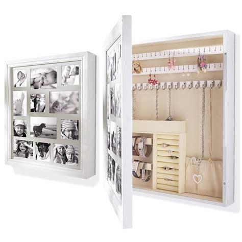 disea tu armario empotrado m s de ideas ideas para decorar armarios ideas de disenos ciboney net