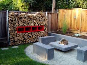 Landscaped Backyard Ideas 20 Cheap Landscaping Ideas For Backyard