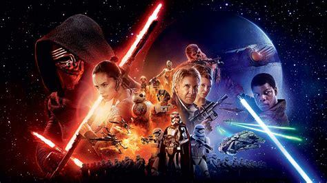 wallpaper 4k ultra hd star wars star wars the force awakens 4k ultra hd wallpaper 4k