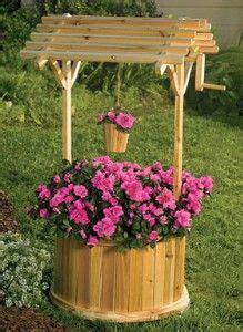 Wishing Well Planters For Sale by Tire Wishing Well Garden Ideas Tr 228 Dg 229 Rdar Krukor Och Tr 228 Dg 229 Rdskonst