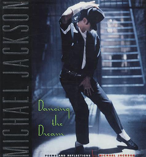 biography of michael jackson dance celebrity gossip michael jackson dancing