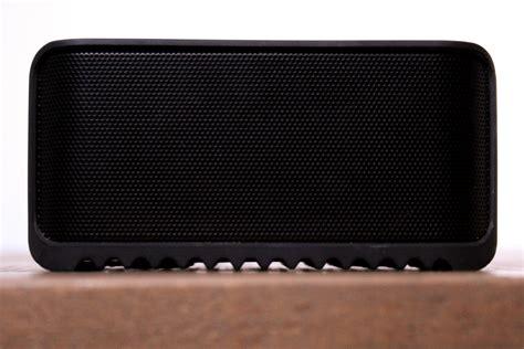 Speaker Jabra Solemate Mini jabra solemate mini the wireless speaker with traction