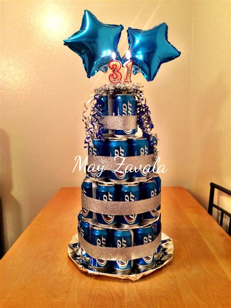 Beer Cake Made This Beer Cake For My Hubby He Loved It