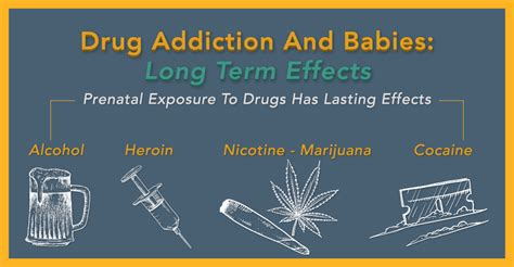 Term Medication Detox by Pictures Of Addicted Babies Rediff Pages