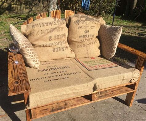 couch made of pallets 1000 images about pallets euroalused on pinterest