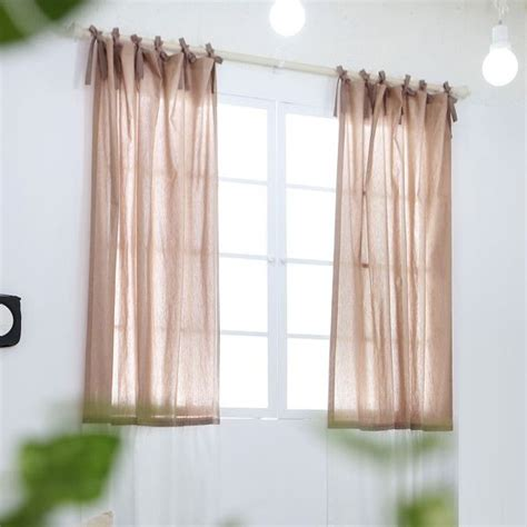 cheap nice curtains 34 best images about ogotobuy curtains on pinterest grey