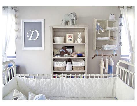 baby boy nursery l baby boy nursery project nursery