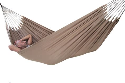 hammock instead of bed hammock instead of a bed image gallery hammock due to