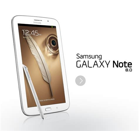 Samsung Galaxy Note 8 0 official samsung galaxy note 8 0 accessories now available for pre order from gearzap