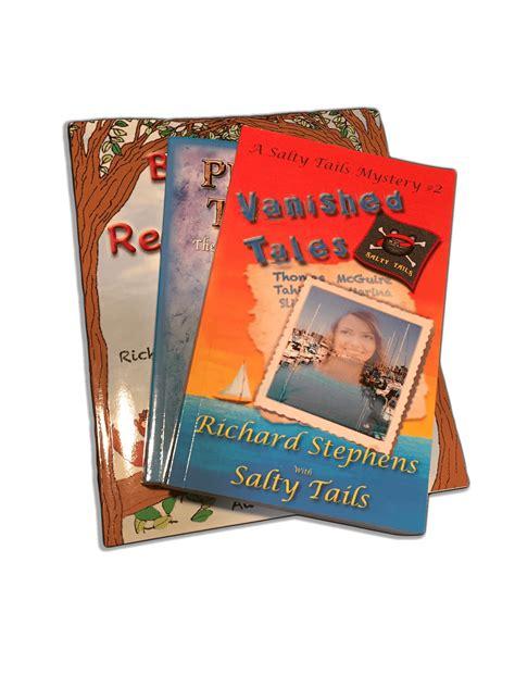 publishing picture books books harbor publishing