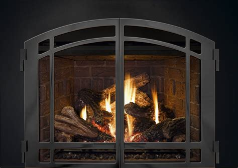 mendota fv44i bentley black sutter home hearth