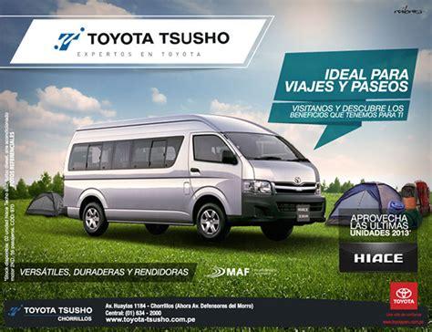 Toyota Shusho Toyota Tsusho On Pantone Canvas Gallery