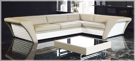 contemporary furniture toronto bijan interiors