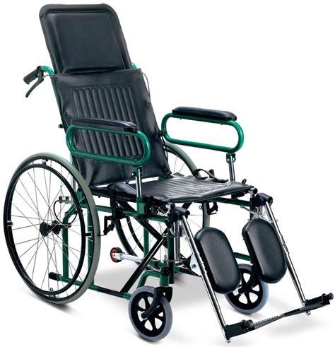 Kursi Roda Di Medan jual kursi roda fs 902 gc harga murah medan oleh pt sumber