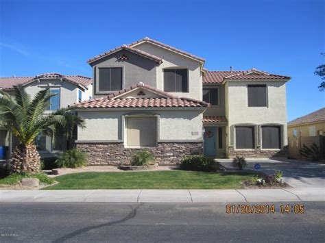 houses for rent in maricopa az homes for sale maricopa az maricopa real estate homes land 174
