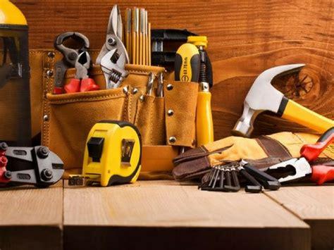 manutenzione casa 4 lavori di manutenzione straordinaria da fare in casa