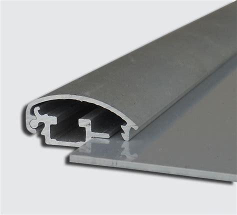 cornice digitale costo cornice cornici cornice a scatto cornice in alluminio