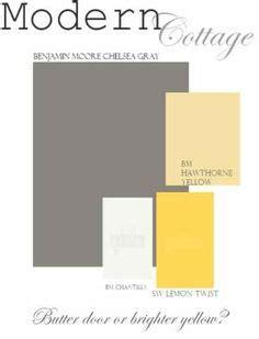 benjamin yellow on benjamin yellow paint colors and hawthorne yellow