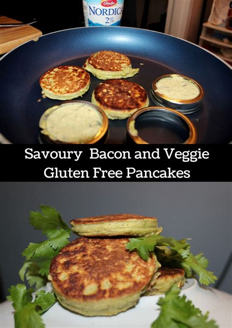 savory filled cottage cheese pancakes recipe dishmaps