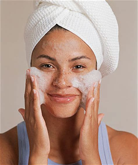 Sabun Muka Mustika Ratu Untuk Kulit Berminyak Dan Berjerawat panduan cara memilih sabun wajah yang tepat untuk kulit