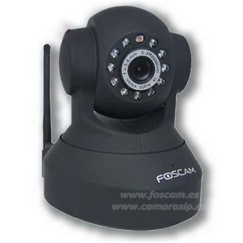 software camaras ip c 225 mara ip foscam fi8918w