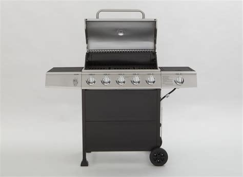 backyard grill brand reviews backyard grill by16 101 003 01 walmart gas grill prices