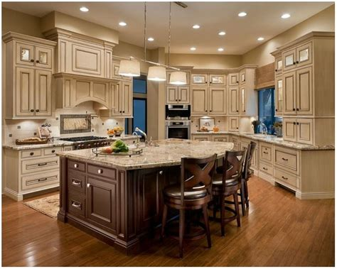 Kitchen Cabinet Ideas Houzz by Colored Kitchen Cabinets Houzz Cabinet The Best