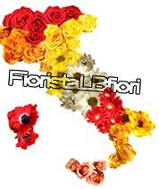 fiori a domicilio genova fiori genova consegna fiori e piante a domicilio