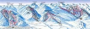 snowmass alpine adventures luxury ski vacationsalpine