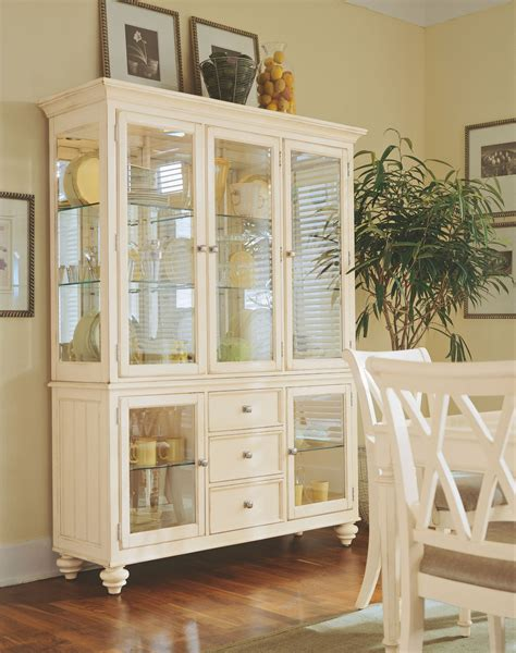 Glass Cabinet For Dining Room Display Cabinet Orange Kerchiefs Ceramic Cutlery Sets Wood