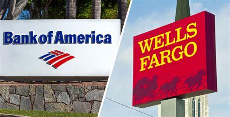 automated savings review bank  americas   change  wells fargos waysave