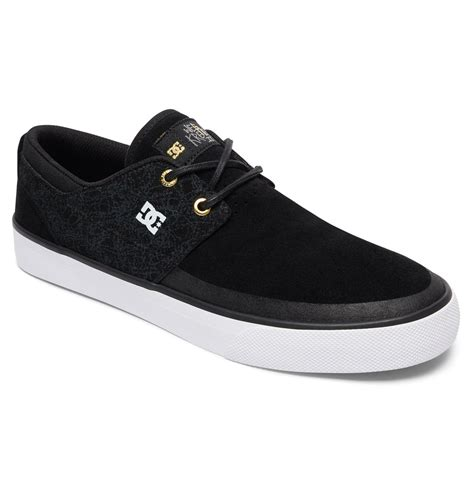 Harga Dc Shoes Wes Kremer s wes kremer 2 x sk8mafia shoes adys300400 dc shoes