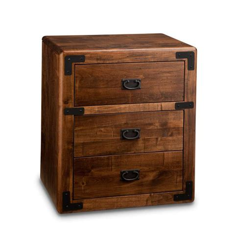 saratoga stand home envy furnishings solid wood