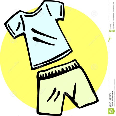 shirts  pants clipart clipground
