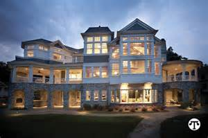 Dream Master Bedroom House dream house ma