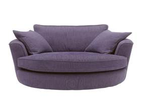 sofas and loveseats decorating tiny rooms small sofas and loveseats sleeper