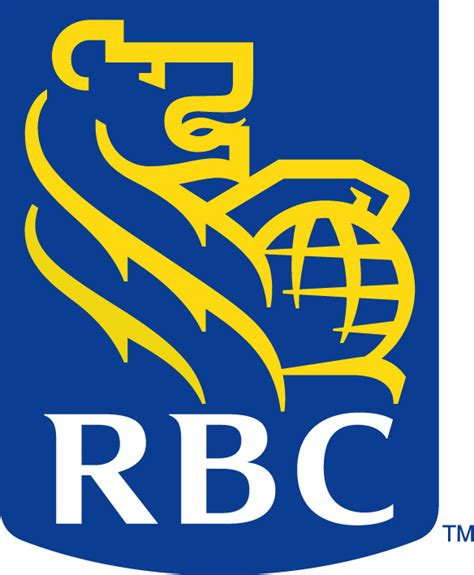 royal bank financial accessibility consultants designers and planning sph