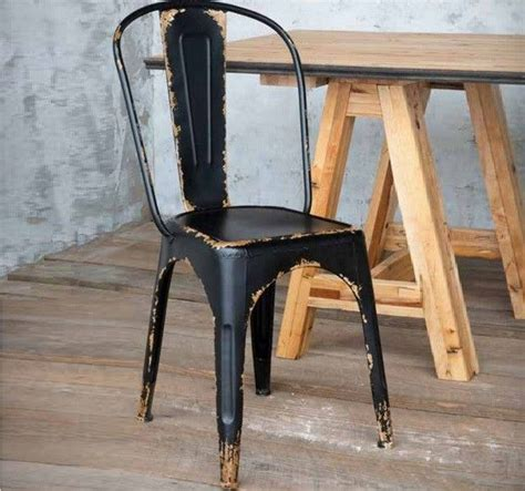 children s bistro table and chairs antique black metal bistro chair metal bistro chairs