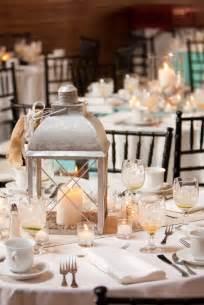 93 Best Images About Lantern Wedding Ideas Centerpieces Wedding Centerpieces Lantern