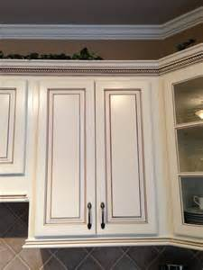 Antique Painted Kitchen Cabinets by My Dream Kitchen At Last Painted Maple Cabinets Antique