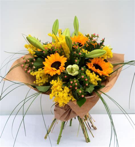 mazzi di fiori con girasoli mazzo di fiori con girasoli stratfordseattle